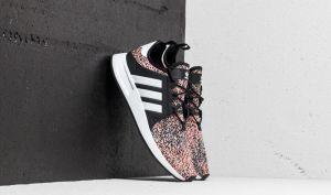adidas X_PLR Core Black/ Ftw White/ Grey Three EUR 41 1/3