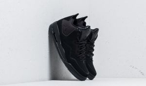 Jordan Courtside 23 Black/ Black-Black EUR 40.5