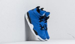 Jordan Son Of Low Hyper Royal/ White-Black EUR 40