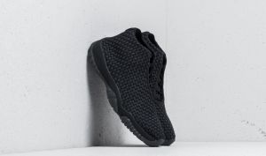 Air Jordan Future Black/ Black-Anthracite EUR 40