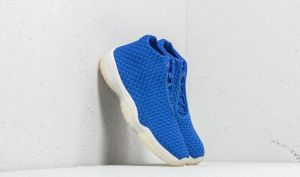 Air Jordan Future Hyper Royal/ Hyper Royal EUR 40