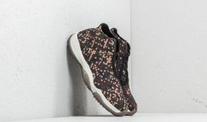 Air Jordan Future Premium Dark Army/ Black-Sail EUR 40