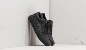 Vans Old Skool (High Density) Black/ Checkerboard EUR 35