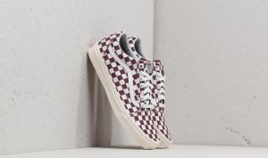 Vans Old Skool (Checkerboard) Port Royal EUR 34.5