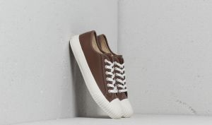 Baťa Bullets Low Top Brown EUR 40