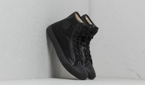 Baťa Bullets High Top Black EUR 40