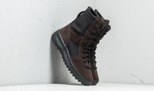 Yeezy Season 7 Military Boot Oil EUR 40