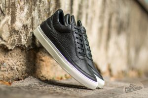 Filling Pieces Low Top Kobe Black US 12