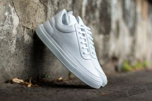 Filling Pieces Low Top Kobe White US 12