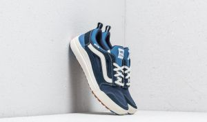 Vans UltraRange 3D Federal Blue/ Blues EUR 41