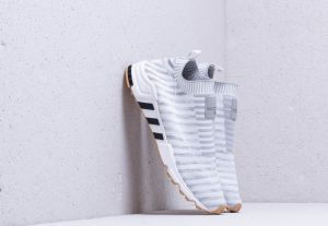 adidas EQT Support SK Primeknit W Ftw White/ Crystal White/ Gum EUR 36 2/3