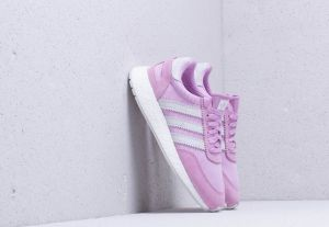 adidas I-5923 W Pink/ Clear Lilac/ Crystal White EUR 36 2/3