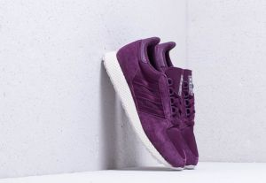 adidas Forest Grove W Red Night/ Cloud White/ Grey One EUR 36