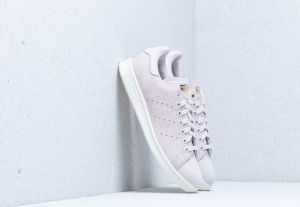 adidas Stan Smith W Orchid Tint/ Orchid Tint/ Off White EUR 36 2/3