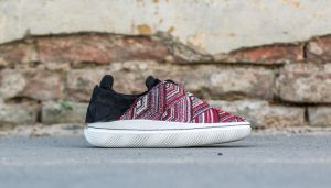 Clear Weather Convx Geo Red/ Woven EUR 46