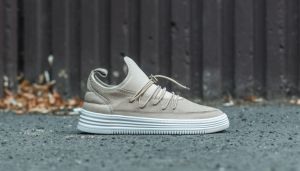 Filling Pieces Low Top Neo Laced Mix Beige  EUR 45