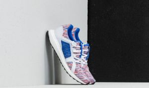 adidas x Stella McCartney Ultraboost Parley Hi-Res Blue/ Core White/ Dark Callisto