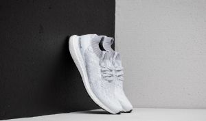 adidas Ultraboost Uncaged W Ftw White/ White Tint/ Grey Two