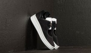 Y-3 Wedge Stan Core Black/ Core Black/ Ftw White