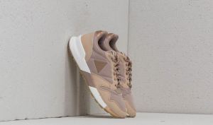 le coq sportif Omega X W Metallic Moonlight