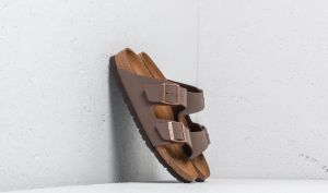 Birkenstock Arizona BS Mocca