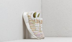 adidas NMD_R1 W Cloud White/ Semi-Solar Yellow-Solar Pink