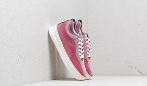 Filling Pieces Low Triplet Plain Light Khumbu Pink