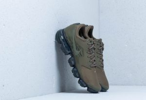 Nike Air Vapormax Medium Olive/ Medium Olive