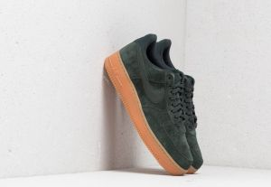 Nike Air Force 1 '07 LV8 Suede Outdoor Green/ Outdoor Green