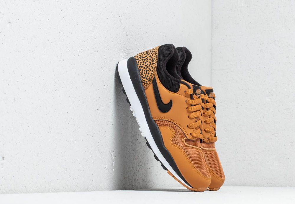 Nike Air Safari Desert Ochre  Desert Ochre značky Nike - Lovely.sk 397bb6a5fb7