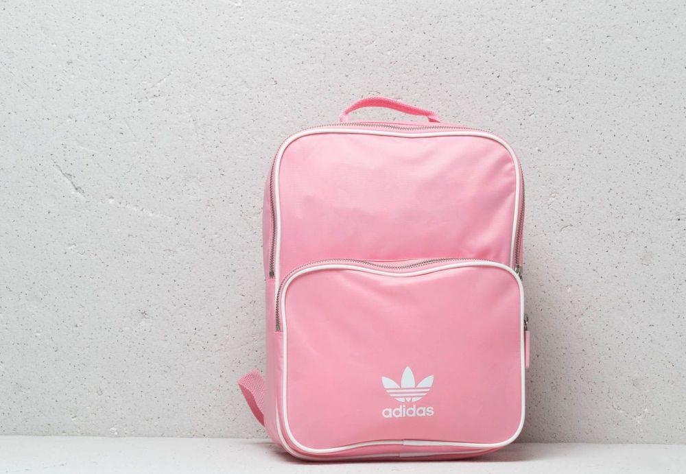 adidas Originals Classic Medium Backpack