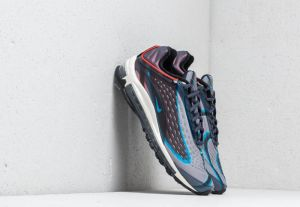 Nike Air Max Deluxe Thunder Blue/ Photo Blue