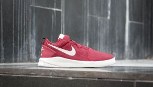 Nike Shibusa Team Red/ Sail EUR 46