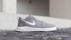 Nike Shibusa Light Taupe/ Sail EUR 46