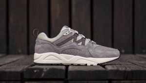 Karhu Fushion 2.0 Wet Weather/ Swamp EUR 46.5