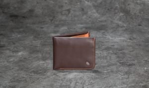 Bellroy Hide & Seek Wallet Hi Java