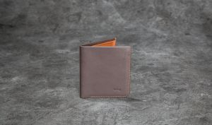 Bellroy High Line Wallet Java