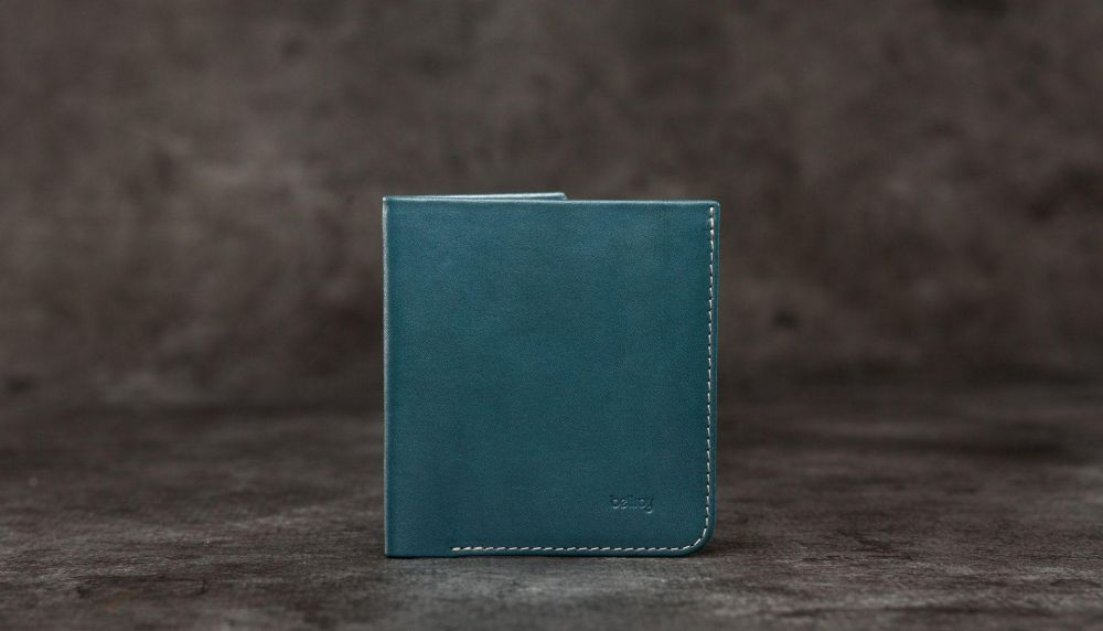4a6e38f7be Bellroy High Line Teal značky Bellroy - Lovely.sk