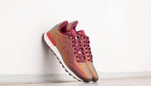 Nike W Internationalist Jacquard Winter Metallic Mahogany/ Night Maroon EUR 36.5