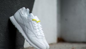 Reebok Classic Leather Face Clarity/ Wonder EUR 41