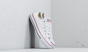 Converse CT OX White EUR 36
