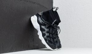 Asics Tiger Gel-Mai Knit MT Black/ Black