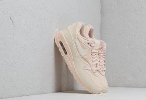 Nike Wmns Air Max 1 LX Guava Ice/ Guava Ice-Guava Ice