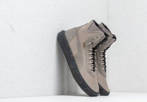 Puma Breaker Hi Blocked Elephant Skin/ Puma Black