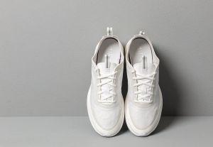 online retailer eaecf 8ff86 Nike W Air Max Dia Se White  Metallic Silver-Summit White galéria