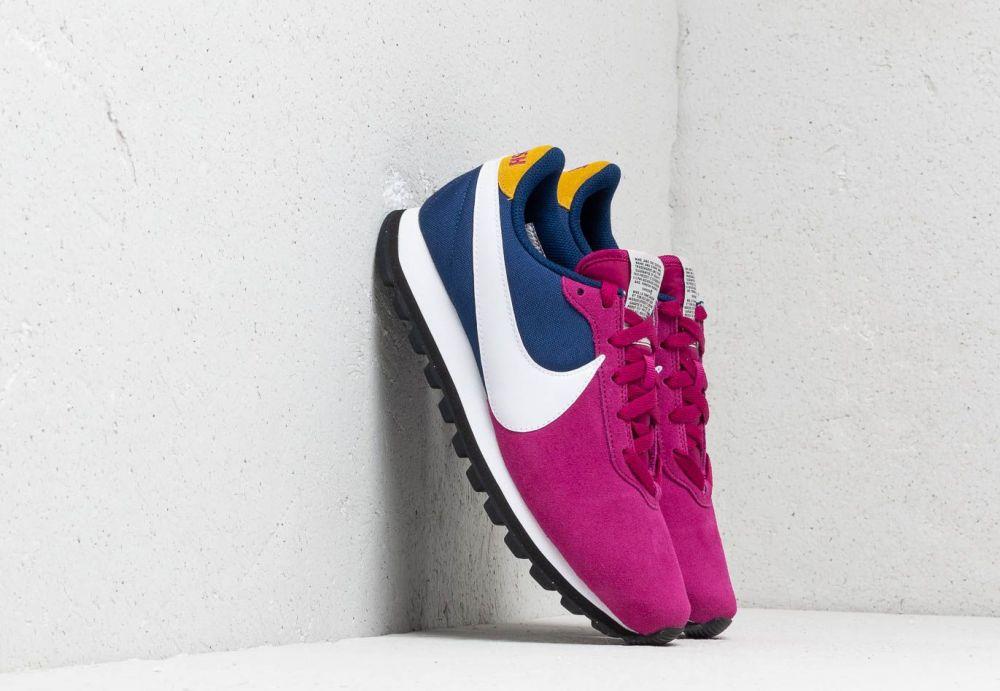 78c9d84761b1 Nike W Pre-Love O.X. True Berry  White-Blue Void-Dark Citron značky ...