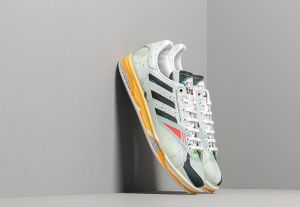 adidas x Raf Simons Torsion Stan Ftwr White/ Core Black/ Light Grey