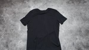 Cheap Monday Runner Top Black XS