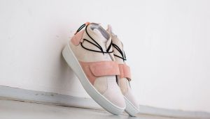 Filling Pieces Mid Mondi Gf Frost US 6