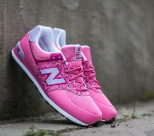 New Balance KL574FLY EUR 37